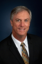 Michael D. Benson 2014